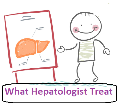 Hepatology treatment in Nashik