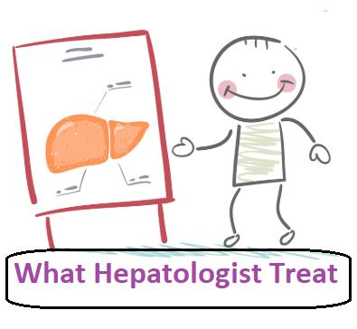 Dr  Husain Bohari | Hepatologist in Nashik | Hepatology